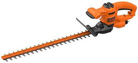 Кущоріз Black&Decker BEHTS301, 500Вт.