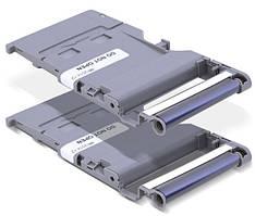 Картридж для мобільного принтера Pickit Cartridge PC-20 20 Photo
