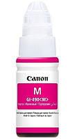 Чернила Canon GI-490 Magenta