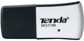 USB-адаптер Tenda W311M