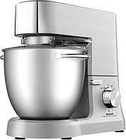 Кухонная машина Tefal QB813D38