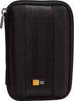 Чехол Case Logic QHDC101K Black