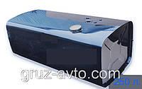 Бак паливний КАМАЗ 250 літрів першої комплектності / Набережні Челни., фото 1