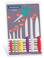 Набір ножів TRAMONTINA PLENUS, 8 предметів