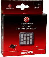Фільтр для пилососа Hoover T108