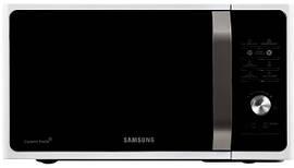 Микроволновая печь Samsung MS23F301TFW/UA