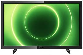 LED-телевизор Philips 24PFS6805/12