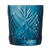 Набор стаканов Luminarc Зальцбург Лондон Топаз