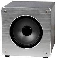 Акустика Omega Bluetooth OG60A 5W Aluminium