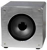 Акустика Omega Bluetooth OG61A Aluminium 5W