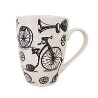 Чашка Limited Edition Bicycle B