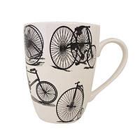 Чашка Limited Edition Bicycle D