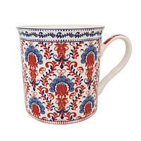 Чашка Limited Edition Morocco A