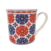 Чашка Limited Edition Morocco B