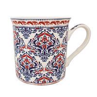 Чашка Limited Edition Morocco C
