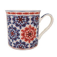 Чашка Limited Edition Morocco D