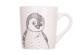 Чашка Limited Edition Penguin