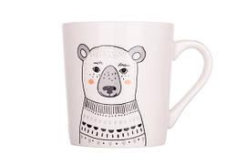 Чашка Limited Edition Teddy