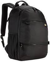 Рюкзак Case Logic Bryker Camera/Drone Backpack Large BRBP-106 Black