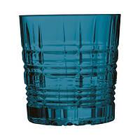 Набор стаканов Luminarc Даллас Лондон Топаз