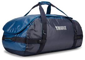 Дорожня сумка Thule Chasm L 90L TDSD-204 Poseidon