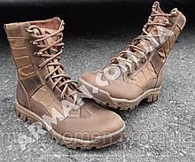 Берцы (ботинки) тактические! Размеры 40,41,42,43,44,45. Новые.