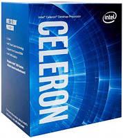 Процессор Intel Celeron G5920 BX80701G5920 (s1200, 3.5 GHz) Box