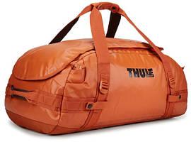 Дорожня сумка Thule Chasm M 70L TDSD-203 Autumnal