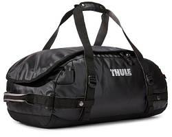 Дорожня сумка Thule Chasm S 40L TDSD-202 Black