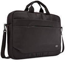 "Сумка Case Logic Advantage Attache 17"" ADVA-117 Black"