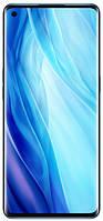 Смартфон OPPO Reno4 Pro 8/256GB Blue