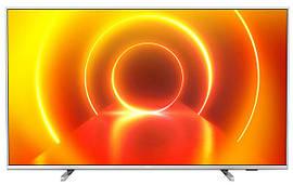 LED-телевізор Philips 70PUS7855/12
