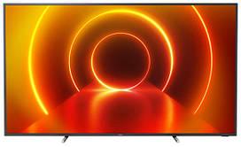 LED-телевізор Philips 75PUS7805/12
