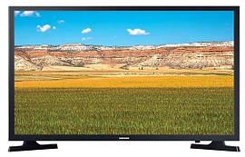LED-телевізор Samsung UE32T4500AUXUA