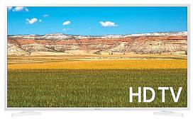 LED-телевизор Samsung UE32T4510AUXUA