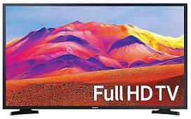 LED-телевізор Samsung UE43T5300AUXUA