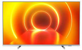 LED-телевізор Philips 43PUS7855/12