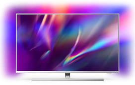 LED-телевізор Philips 43PUS8505/12