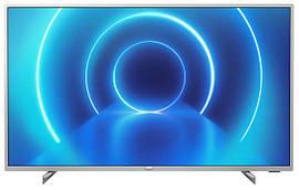 LED-телевизор Philips 50PUS7555/12