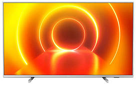 LED-телевізор Philips 55PUS7855/12