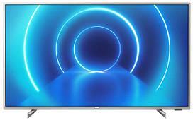 LED-телевізор Philips 58PUS7555/12