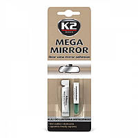 "Клей  для зеркала  6ml  ""K2"" B110 Mega Mirror   (24шт/уп)"