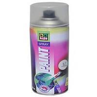 "Краска жидкая резина 400ml  ""Belife""  бесцветный мат  R191   (12шт/уп)"