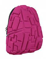 Рюкзак MadPax Blok Full Pack PINK-WINK