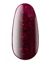 Гель-лак Kodi Professional №220 (SH) 8m