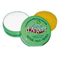 """Чистящая паста универсальная 100g """"Pierre d Argent"""" (для разной поверхностей)"""