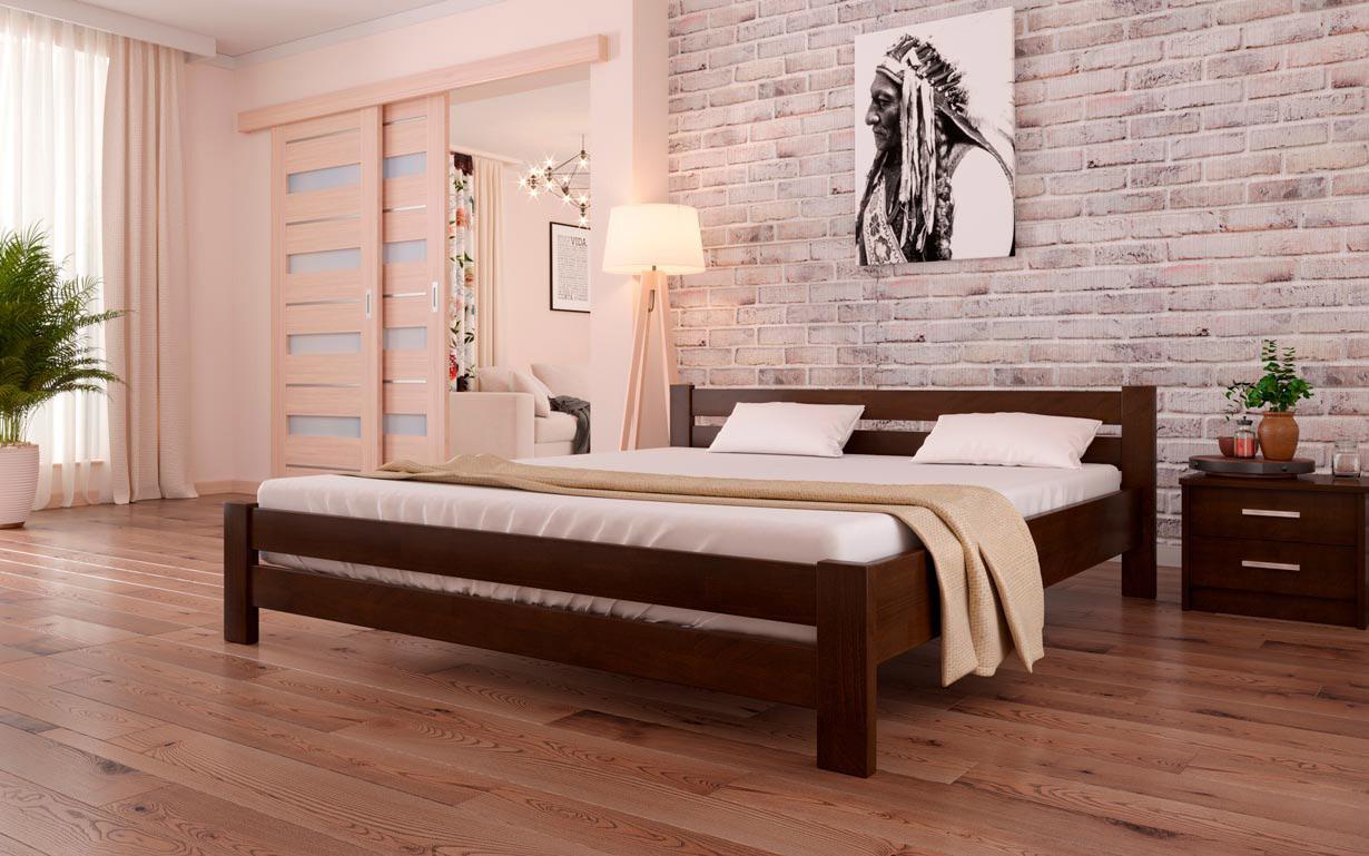 Кровать Лорелея