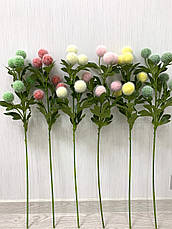 Ветка декоративная для напольной Вазы и для декора ( 90 см ), фото 2