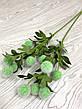 Ветка декоративная для напольной Вазы и для декора ( 90 см ), фото 3