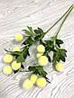 Ветка декоративная для напольной Вазы и для декора ( 90 см ), фото 4